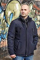 Демисезонная мужская куртка м 27/ч , фото 1