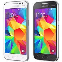 Мобильный телефон Samsung Galaxy Grand Prime Новый  С гарантией 12 мес   / смартфон  самсунг /s5/s4/s3/s8/s9/S23