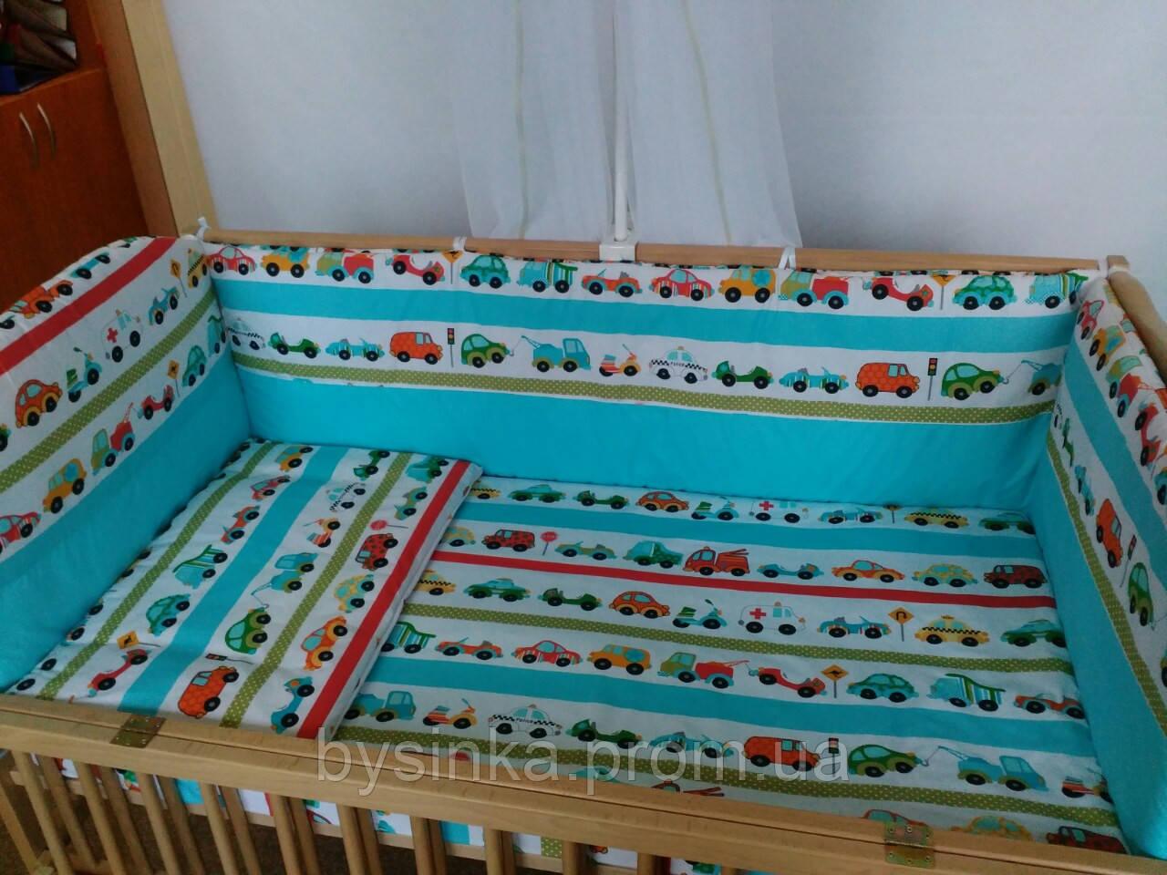 Подушка и одеяло детское набор. Подушка детская для детей садика в детсий сада антиалергенный холлофайбер