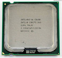 Intel Core 2 Duo E8600 3.33GHz/6M/1333