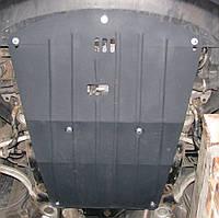 Защита двигателя Volkswagen Passat B5 (1996-2005) Фольксваген пассат