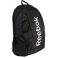 Рюкзак Reebok Sport Essentials Backpack With Washed Logo Оригинал