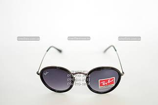 Ray-Ban №22 Сонцезахисні окуляри, фото 3