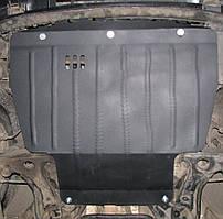Защита двигателя Volkswagen Passat B-3 (1988-1993) Автопристрій