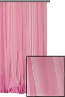 Тюль гипюр французкий, цвет № 7004