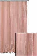 Тюль гипюр французкий, цвет № 7002