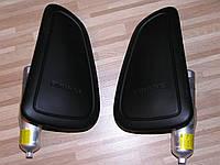 Подушка безопасности сиденья, AIR-BAG Corsa C Astra G