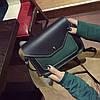Сумочка через плечо для девушки, фото 2