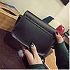 Сумочка через плечо для девушки, фото 6