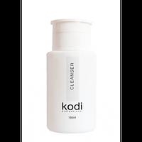 Kodi Cleanser (для снятия липкого слоя) 160 мл