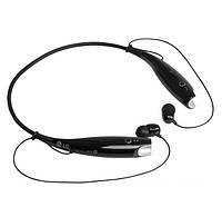 Беспроводные наушники Bluetooth Stereo Headset HBS-730 (стерео-гарнитура)