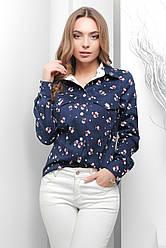 Женская блуза XS-L  размеры SV 20543