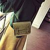Женская сумочка, фото 2