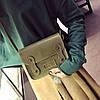 Женская сумочка, фото 3