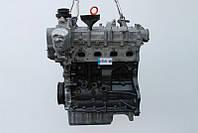 Двигун Volkswagen Passat 1.4 TSI EcoFuel, 2010-2014 тип мотора CDGA, фото 1