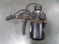 Осушитель воздуха Renault