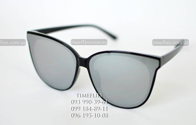 Gentle Monster №16 Сонцезахисні окуляри, фото 2