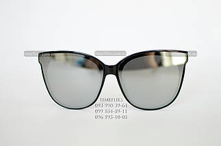 Gentle Monster №16 Сонцезахисні окуляри, фото 3