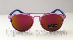 Детские солнцезащитные очки, фото 3