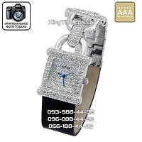 Часы Cartier 3884 High Jewelry Brilliant Mix AAA