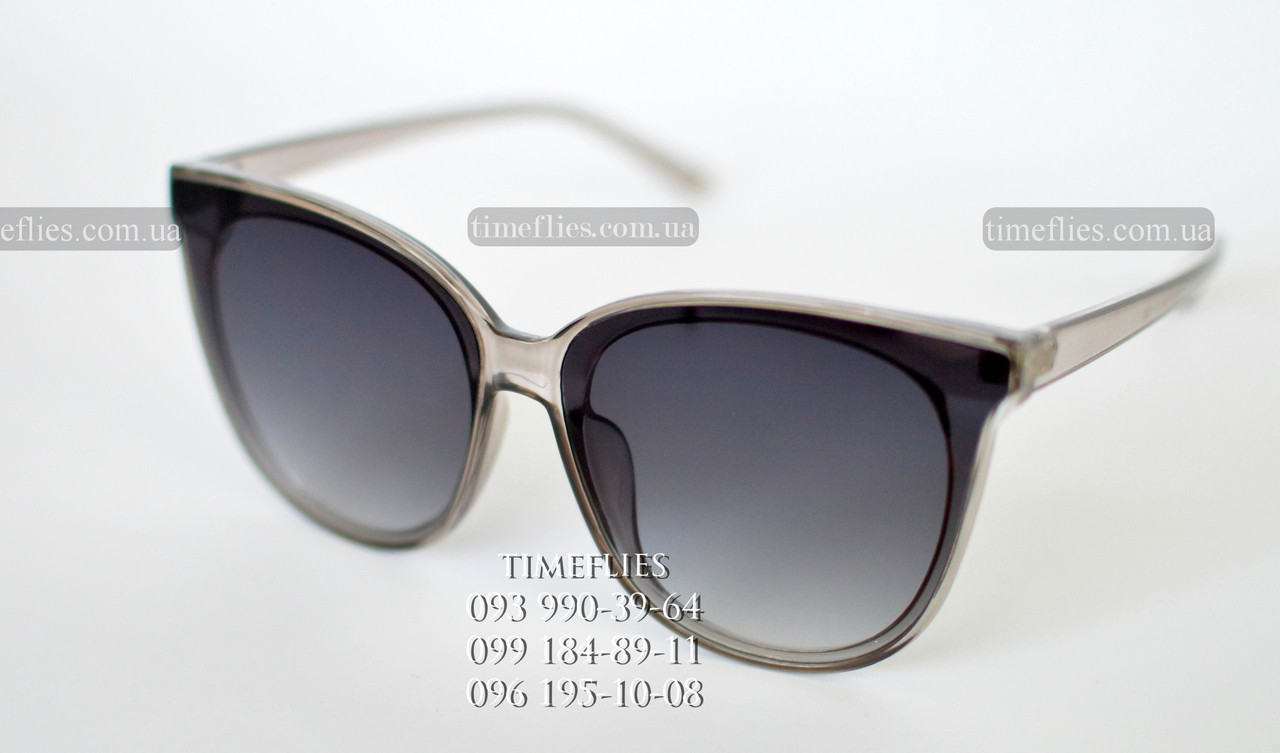 Gentle Monster №18 Сонцезахисні окуляри