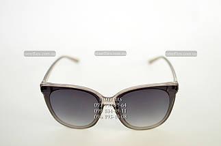 Gentle Monster №18 Сонцезахисні окуляри, фото 3