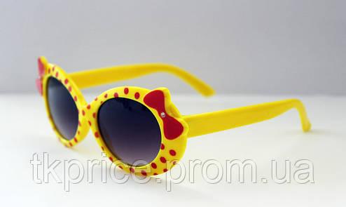 Детские солнцезащитные очки, фото 2