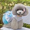 """Платье для собаки, кошки """"Принцесса на горошине"""". Одежда для собак, кошек, фото 3"""