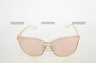 Gentle Monster №20 Солнцезащитные очки, фото 2