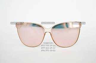 Gentle Monster №20 Солнцезащитные очки, фото 3