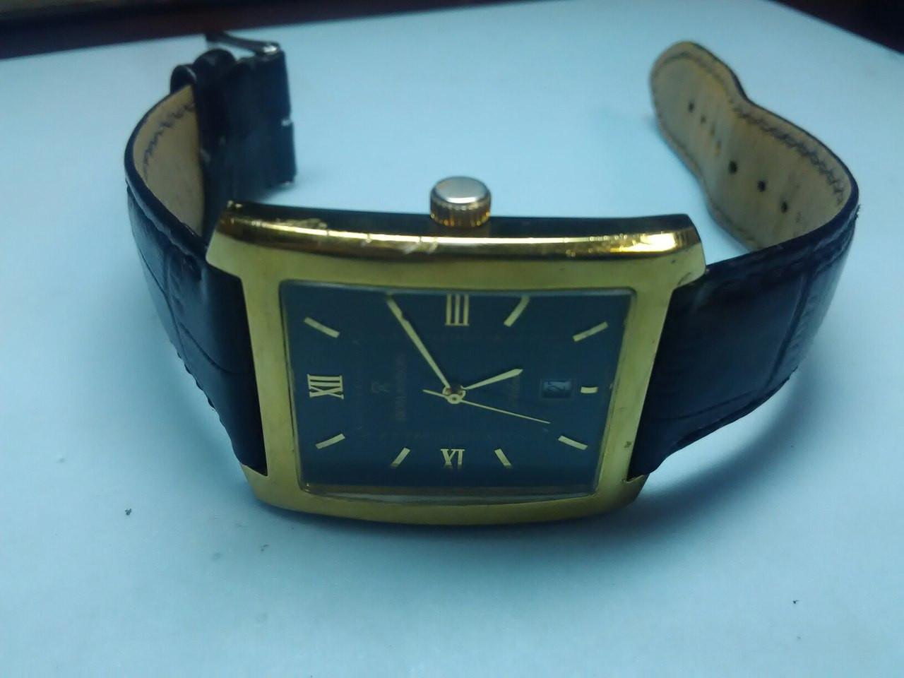 Стекла часы замена стоимость на продать пробы золотые 750 часы