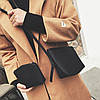 Женская сумка с косметичкой, фото 7