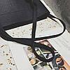 Женская сумка с косметичкой, фото 9