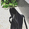 Женская сумка с косметичкой, фото 10