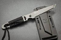 Нож-нашейник тактический CRKT FA001