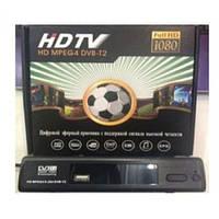 Тюнер DVB-T2, телевизионый тюнер, т2