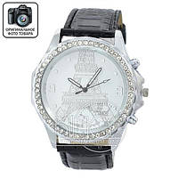 Часы Fashion 4039 quartz