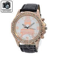 Часы Fashion 4037 quartz