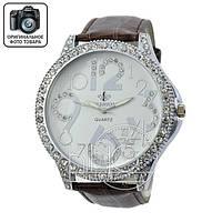 Часы Fashion 4044 quartz