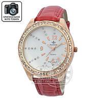 Часы Fashion 4045 quartz