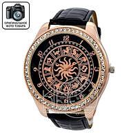 Часы Fashion 4049 quartz