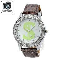 Часы Fashion 4050 quartz