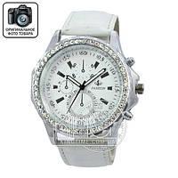 Часы Fashion 4051 quartz