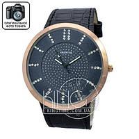 Часы Fashion 4054 quartz