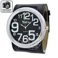 Часы Fashion 4060 quartz