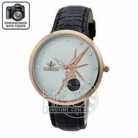 Часы Fashion 4061 quartz