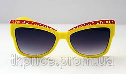 Детские солнцезащитные очки , фото 2