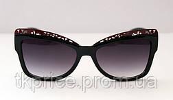 Детские солнцезащитные очки , фото 3