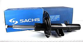 Передний амортизатор т5 /  Volkswagen T5-2003- Sachs 313 327, Германия (газ), Оригинал