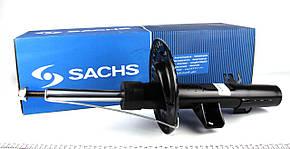 Передний амортизатор т5 /  Volkswagen T5-2003- Sachs 313 327, Германия (газ), Оригинал, фото 2